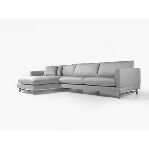 Sofa Miles Cheslonge
