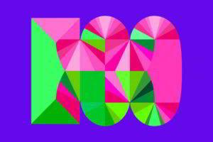 bauhaus100_logo.jpg_120101953