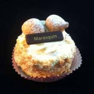 marasquin gebak
