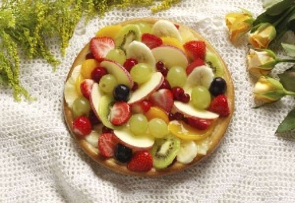vers-fruitvlaai
