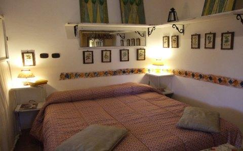 Girasole-letto-carosello