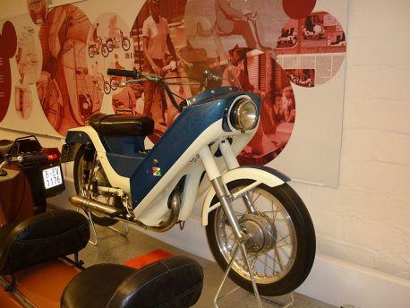 Bultaco_Gaviota_200cc_1970_b