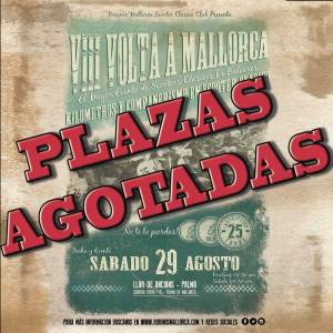 PLAZAS_AGOTADAS_Volta_2015