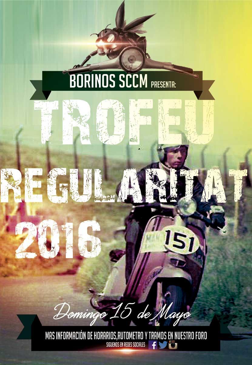 Regularitat-2016