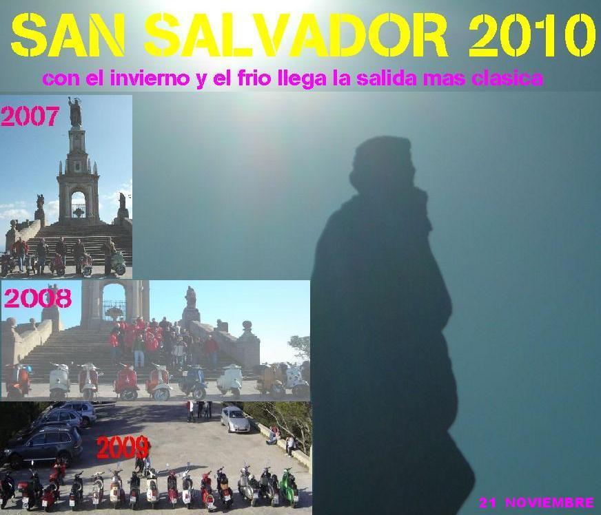 San_Salvador_2010