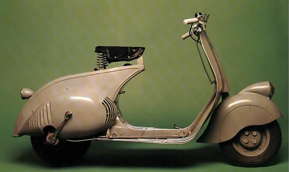 vespa-MP6