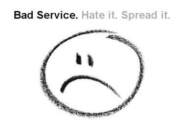 mtel-bad-service