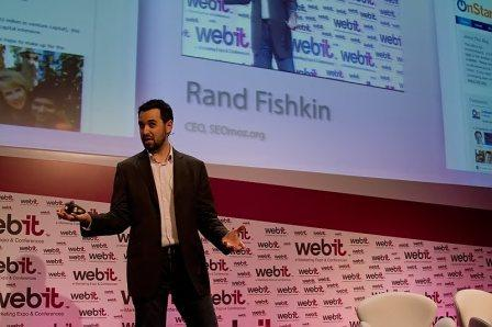 rand-fishkin-webit