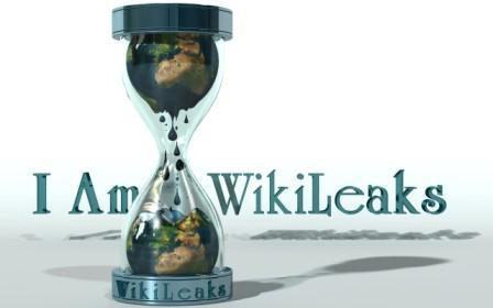Нови скандални разкрития от Wikileaks за България – корупция в държавата, корупция във футбола