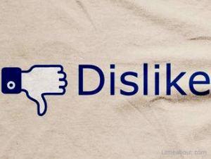 За няколко линка повече - морално ли е да се продават и купуват Facebook страници и групи?