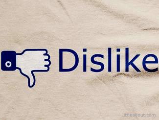 За няколко линка повече – морално ли е да се продават и купуват Facebook страници и групи?