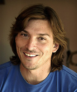 Could Creativity Reinvent the Capitalism?Alex Bogusky and FearLess Revolution