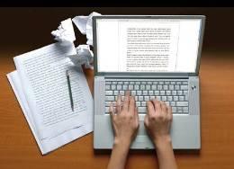 За структурата на уеб текста – как да ви харесват и читателите и търсачките