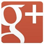 Most Important Differences between Google+ pages and Google+ profiles
