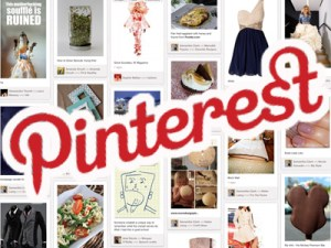 Pinterest – коя е формулата на успеха?