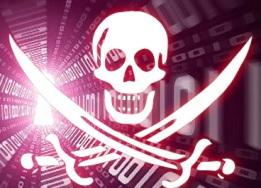 Митът, че пиратството ограбва е ЛЪЖА – показва най-новото проучване върху световната развлекателна индустрия