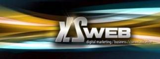 k2web