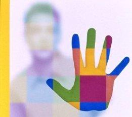 Банко Стоянов: 5 уникални начина да печелиш с Креативност