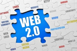 Kак да създадете съвременно изглеждащ и ефективно работещ Web 2.0 сайт?