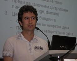 kalin-napred.bg