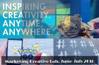 За Pokemon Go, най-доброто от Cannes Lions, актуалните трендове в интернет, полезни статии за уеб маркетинга и AI
