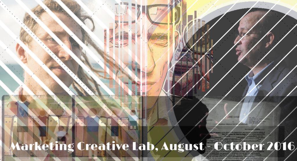 best-articles-marketing-creative-lab