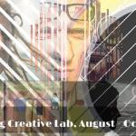 best-articles-marketing-creative-lab
