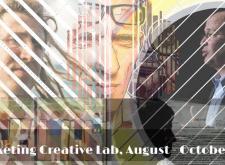 Най-интересните статии и ресурси в интернет от лятото – Marketing Creative Lab селекция