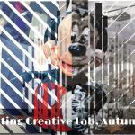 marketing creative lab
