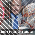 marketing creative lab
