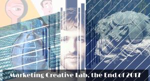 Най-интересното в Интернет от втората половина на 2017 - според Marketing Creative Lab