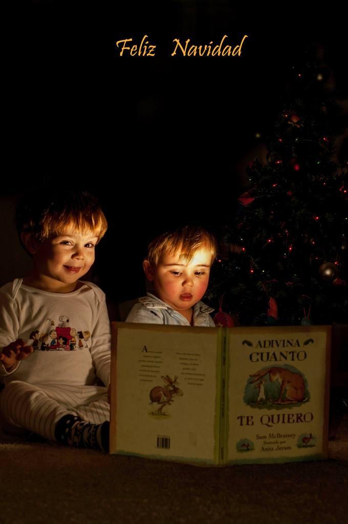 1492543 10202895427693031 806099464 o 680x1024 - Navidad, de nuevo Navidad.