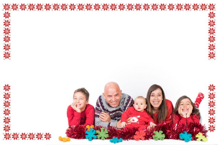 171202viki0056 editar 1024x681 - Navidad, de nuevo Navidad.