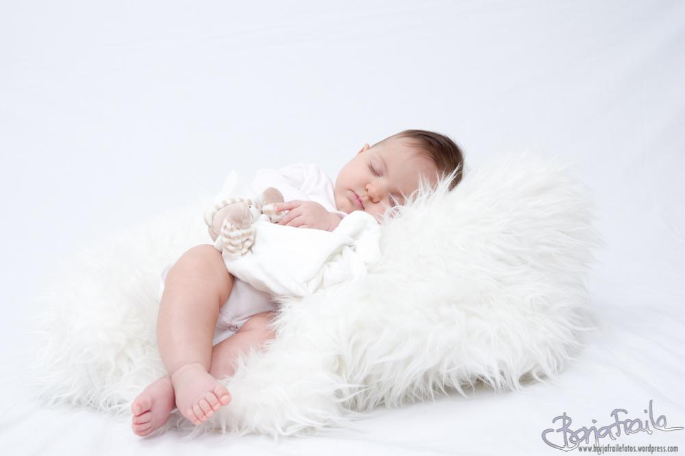 img2527 - Bebés