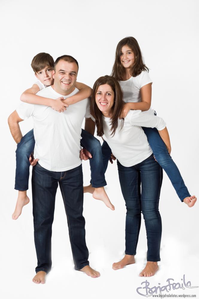 img4452 editar - Fotografía de familia.