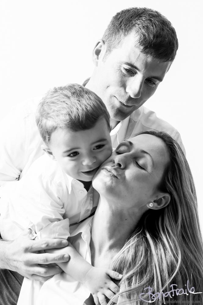 img6575 - Fotografía de familia.