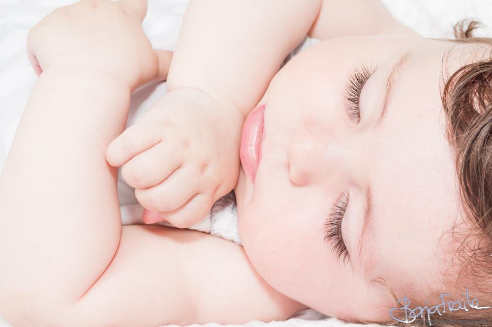 img9612 2 - Bebés