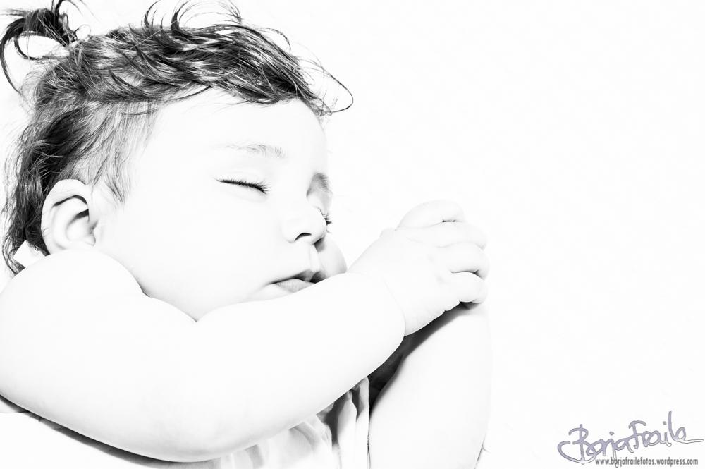 img9631 2 - Bebés