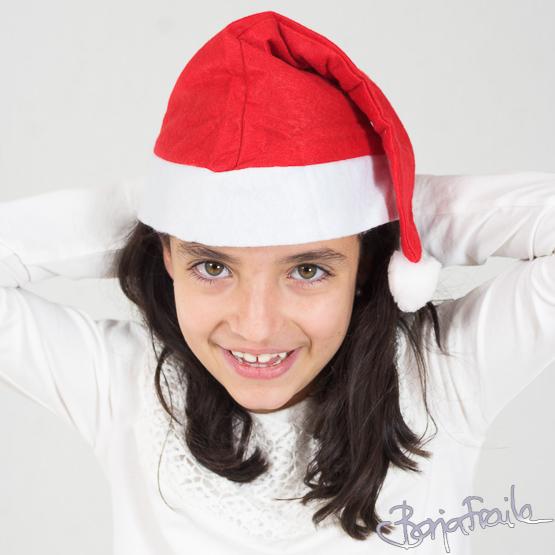 imgp3289 - Navidad, de nuevo Navidad.