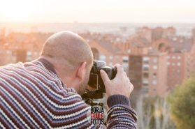 20190217sin título028 1024x681 - II Curso de iniciación a la fotografía.
