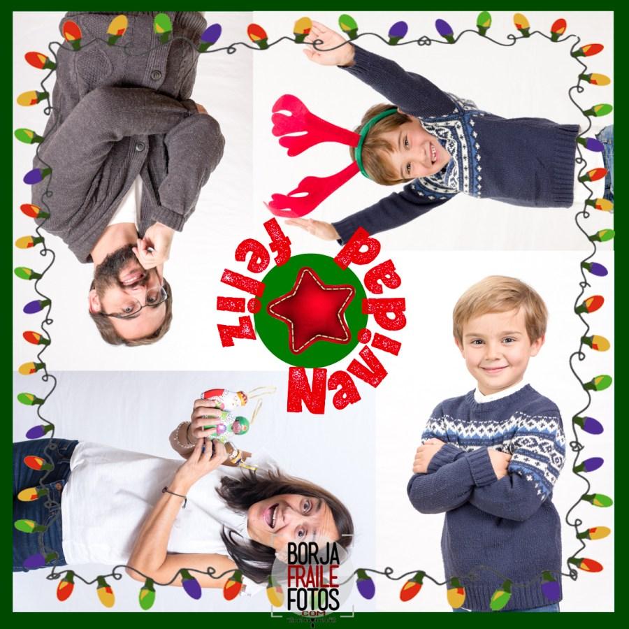 171128NAVIDAD0008 Editar 1 1024x1024 - Navidad