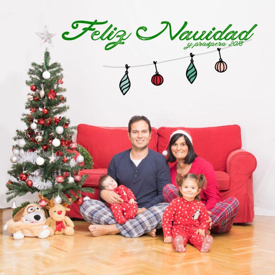 171204ELISAYLOPE0110 Editar 1024x1024 - Navidad