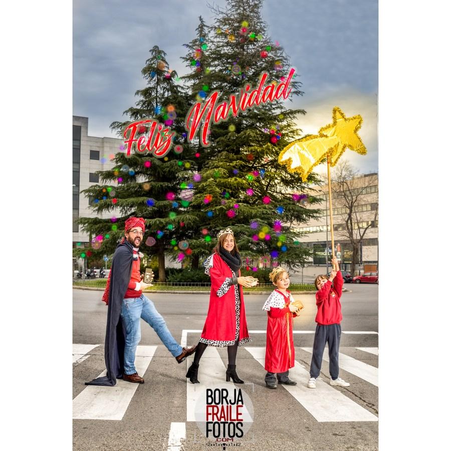 20181218navidad010insta 1024x1024 - Navidad
