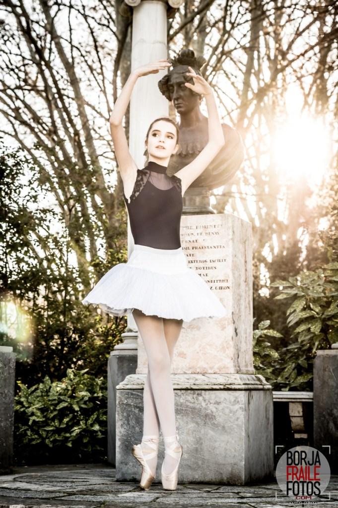 20191228LAURA179 - Sesión de fotos de ballet