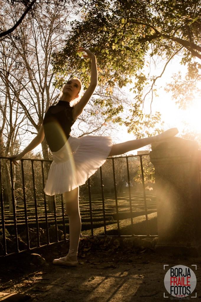 20191228LAURA256 - Sesión de fotos de ballet