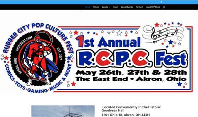 RCPC Fest