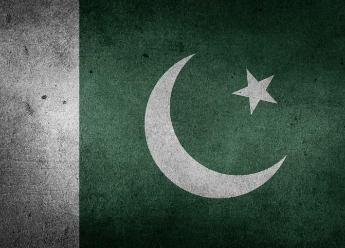 Professional Bloggers Of Pakistan
