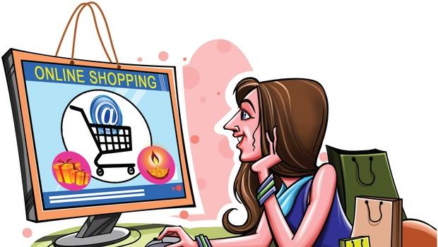 jasa pembuatan toko online di samarinda