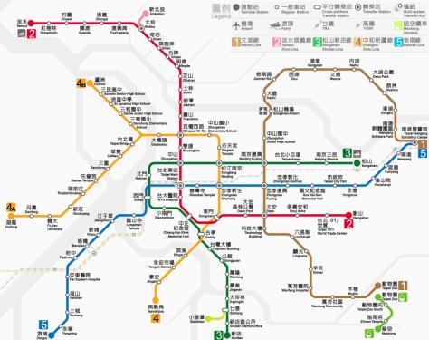 Taiwan 1 (1)