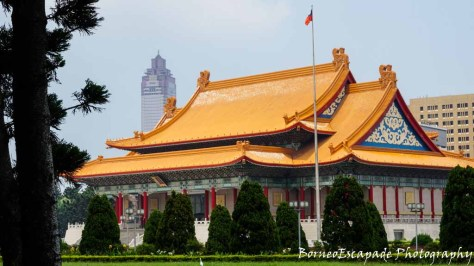 Taiwan 1 (104)